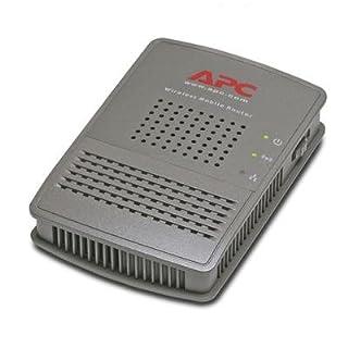 APC 802.11G Wireless Mobile Router (WMR1000G) (B0009RKKXQ)   Amazon price tracker / tracking, Amazon price history charts, Amazon price watches, Amazon price drop alerts