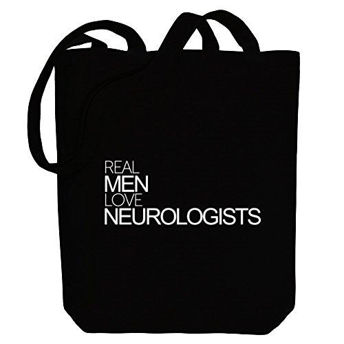Bolsa Amor Ocupaciones Neurólogos Lona Real De Idakoos AId7qnzwq