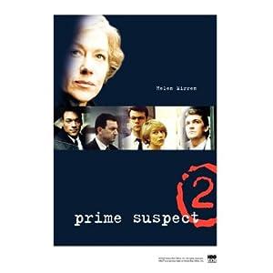 Prime Suspect 2 (1992)