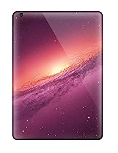 Fashion Protectivecases Covers For Ipad Air, Birthday Gift