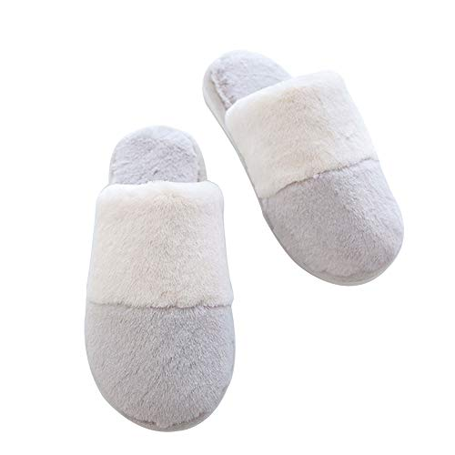 Chaussons WeiSocket WeiSocket pour Femme Chaussons Femme WeiSocket G pour G pour Chaussons 8XqxfCxw