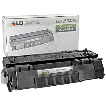 hp laserjet 1320 toner replacement instructions