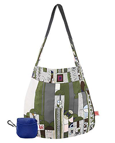 LOVE REUSABLE BAGS Flw Saguaro Stash It Bag, 1 EA