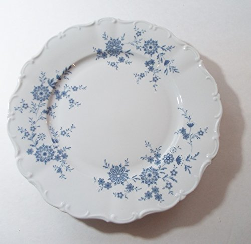 bavarian-blue-bavaria-w-germany-christina-porcelain-10-1-2-plate