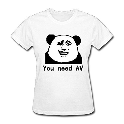 you-need-av-for-men-scoop-neck-short-sleeve-t-shirt-rnlots-of-room-casual-womens