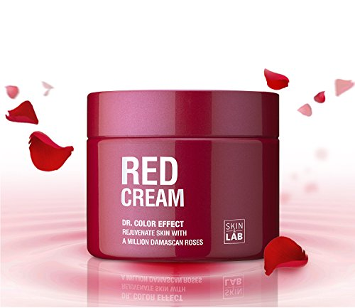 1-Newest-Korean-All-In-One-Best-Anti-Aging-Night-Cream-Advanced-Dermatology-Stem-Cell-Infused-with-A-Million-Damask-Roses-Hyaluronic-Acid-Natural-Skin-Brightening-and-Skin-Tightening-Face-Cream