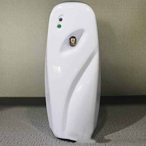 Utility Aerosol Dispenser, Automatic air freshener ideal für Toiletten, Büros, Schulen, Restaurants, Hotels