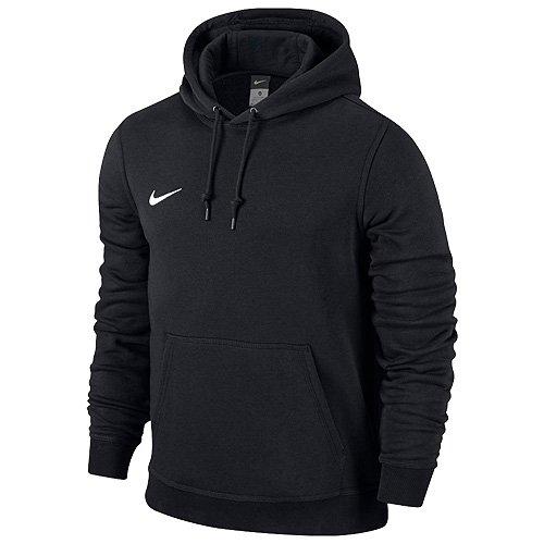 Nike Herren Kapuzenpullover Team Club