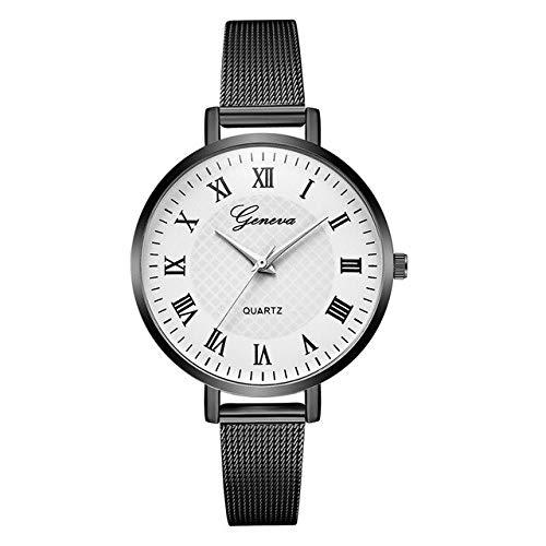 Amazon.com: relojes para los hombres - Las mujeres Zegarki ...