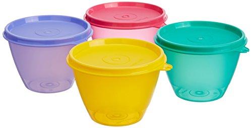 tupperware-refrigerator-bowls-set-of-4-multi-color