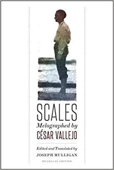 """""EXCLUSIVE"""" Scales: Melographed By César Vallejo. Muito doctor check Sizes progress Sheath"