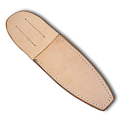 Amazon.com: Acabado vaina estilo # 11 – Funda de piel – para ...