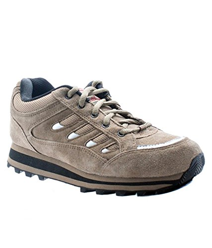LAKHANI SPORTS SHOES (7)