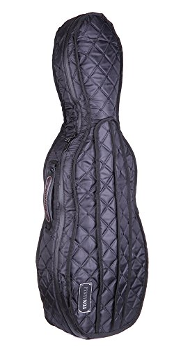 tonareli-violin-case-cover-for-shaped-fiberglass-cases-black