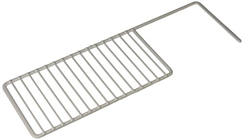Norcold 632450 Wire Shelf