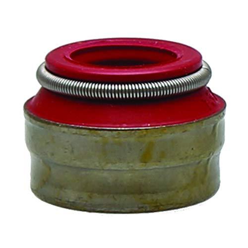 Kibblewhite Precision 71010-4 Red Viton Intake/Exhaust Valve Stem Seal