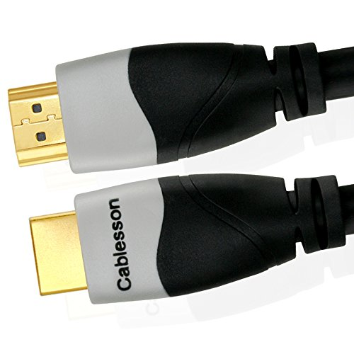 Cablesson Ivuna High Speed Cable product image