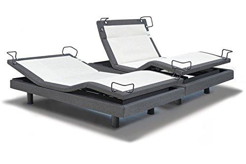 power adjustable bed frame - 5