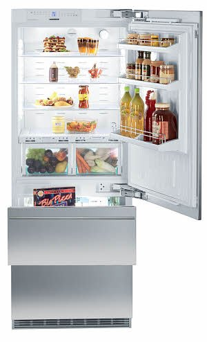 liebherr-hcb-1560-30-fully-integrated-refrigerator-w-biofresh-freezer-panel-ready-right-hinge-im