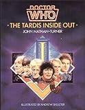 Doctor Who, John Nathan-Turner, 0394874153