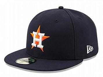 b06cf6cf24d4b ニューエラ 59FIFTY MLB オンフィールド ヒューストン・アストロズ(ホーム) 11449371 Onfield Houston Astros(