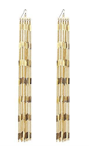 Multi Chain Link - 2
