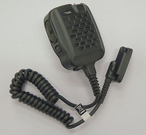 MH-50C7A AAA75X003 Original Vertex Standard Sper Microphone