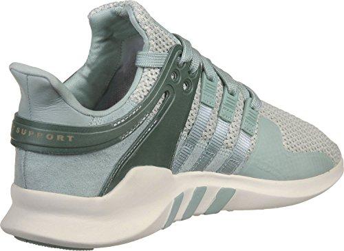 adidas Eqt Support Adv, Zapatillas para Hombre, Bianco turquesa