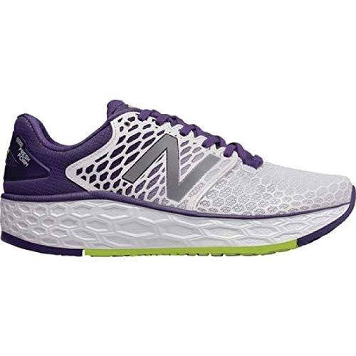 (ニューバランス) New Balance レディース ランニング?ウォーキング シューズ?靴 Fresh Foam Vongo v3 Running Sneaker [並行輸入品]