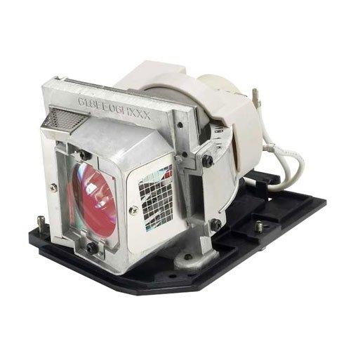 DELL 331-9461 lámpara de proyección: Amazon.es: Electrónica