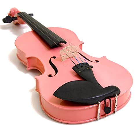 Musical Instruments Stringed Instruments Radient New High Quality Natural Ebony Cello Fingerboard 4/4 Full Size Fingerboard