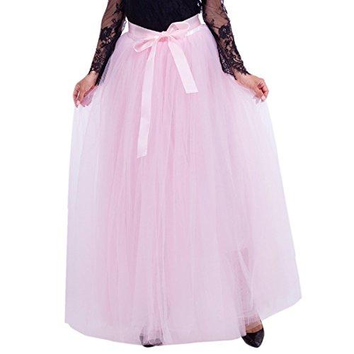 Extraordinary Wedding Gown Bridal Dress - 7