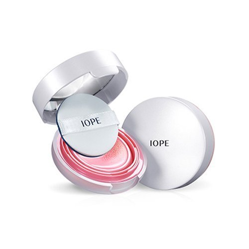 IOPE Air Cushion Blusher SPF30 product image