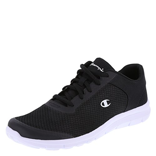 Champion-Mens-Gusto-Cross-Trainer