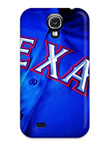 Amanda W. Malone's Shop Hot 3390930K114902370 texas rangers MLB Sports & Colleges best Samsung Galaxy S4 cases
