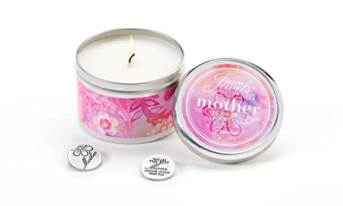 secret-jewels-gracious-scented-mother-candle-tin-8-oz