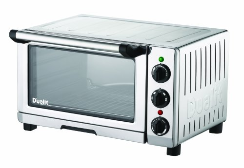 Professional Mini Oven - 2