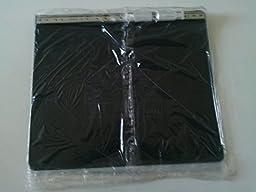 ACC54071 - Acco PRESSTEX Covers w/ Hooks