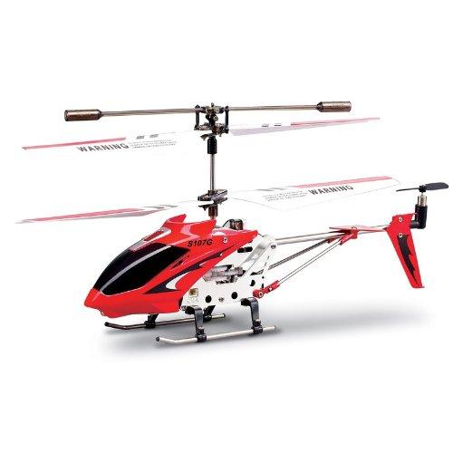 Syma-S107G-3-canales-infrarrojos-RC-helicptero-con-control-de-estabilidad-giroscpicos
