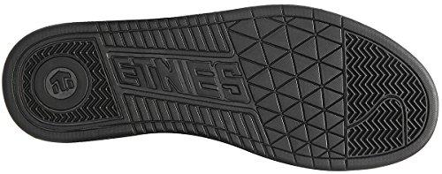 Grey Dark da Etnies Black Skateboard Scarpe Gum Uomo w0Awq6UvxH