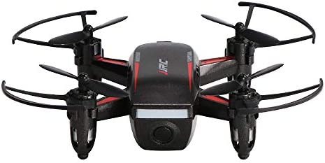 dron , remota dron Mini jjrc H52 Mini Drone 6 Eje 2.4 G RC Micro ...