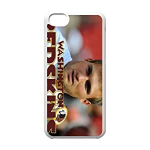 Cell Phone Case For Iphone 5C SF0011158361