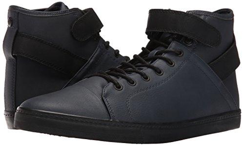 Call It Spring Men S Ziya Fashion Sneaker