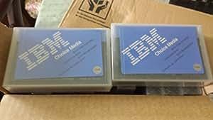 IBM 3.5/7.0GB 8MM 160M Tape Cart 1-Pack