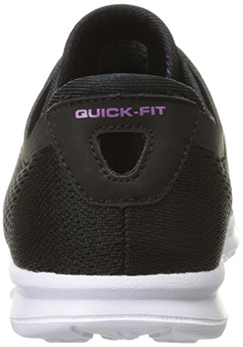 Skechers Go Step-Sport Mujer Fibra sintética Zapatos Deportivos