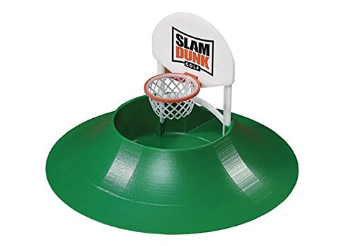 Slam Dunk Golf Hot Shot Putting Cup Game by Slam Dunk Golf (Image #3)