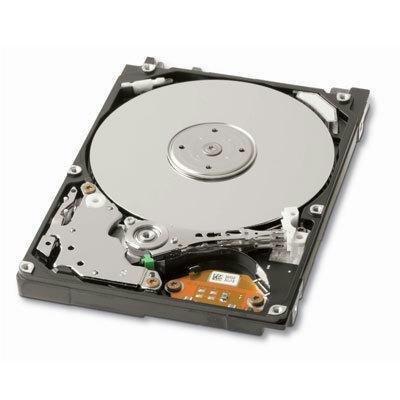 Sata 300 7200rpm 16mb Buffer (Toshiba MK5056GSY 500GB SATA/300 7200RPM 16MB 2.5