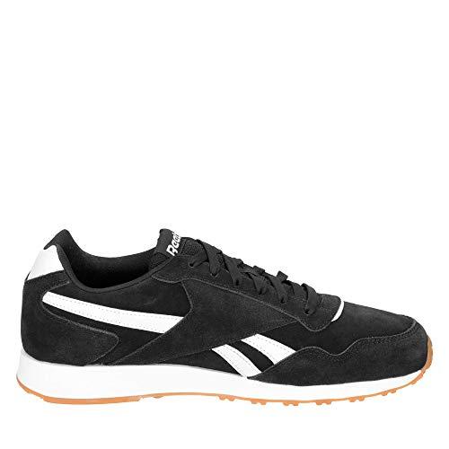 black Fitness Glide De Chaussures Reebok Homme 000 Lx White Ss Royal Multicolore Gum XwOnq8