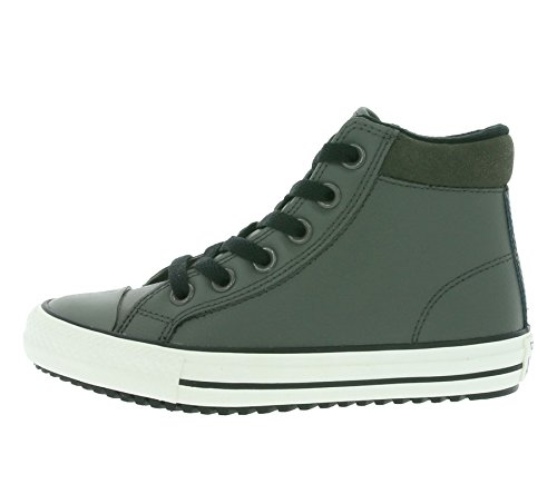 Converse Netherlands BV CTAS Converse Boot Charcoal
