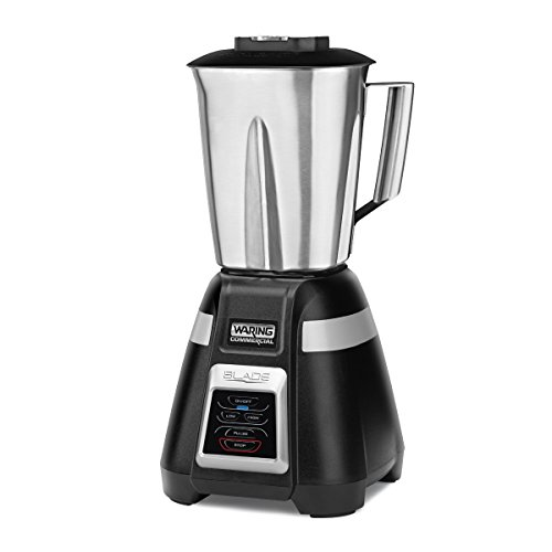 Waring Commercial BB320S 1-Hp bar Blender